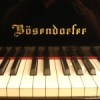 Bosendorfer pianos wanted - upright or grand piano